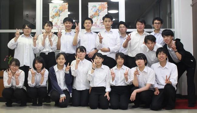 全日本 吹奏楽 コンクール 2019 結果